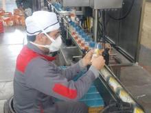 استخدام انباردار در یک شرکت معتبر در شیپور