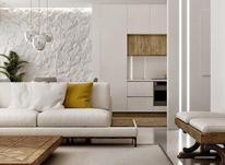 فروش آپارتمان 89 متر در قیطریه در شیپور-عکس کوچک