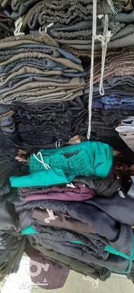 فروش شلوار کردی واسلش در گروه خرید و فروش خدمات و کسب و کار در زنجان در شیپور-عکس1