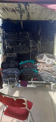 فروش شلوار کردی واسلش در گروه خرید و فروش خدمات و کسب و کار در زنجان در شیپور-عکس6