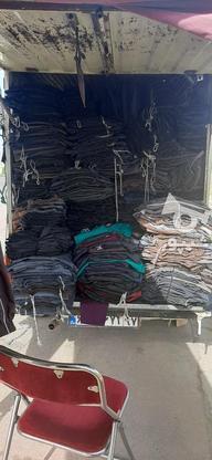 فروش شلوار کردی واسلش در گروه خرید و فروش خدمات و کسب و کار در زنجان در شیپور-عکس7