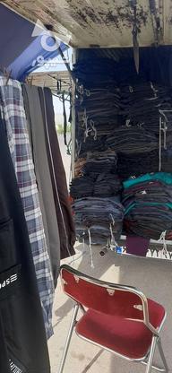 فروش شلوار کردی واسلش در گروه خرید و فروش خدمات و کسب و کار در زنجان در شیپور-عکس8