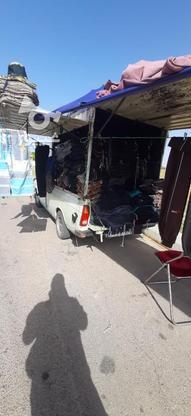 فروش شلوار کردی واسلش در گروه خرید و فروش خدمات و کسب و کار در زنجان در شیپور-عکس5