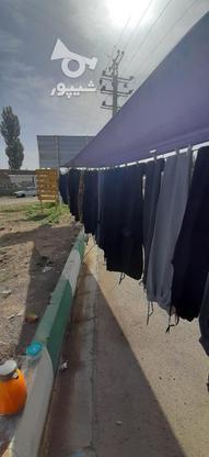 فروش شلوار کردی واسلش در گروه خرید و فروش خدمات و کسب و کار در زنجان در شیپور-عکس2