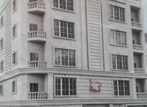 پیش فروش آپارتمان 95 متر در قائم شهر در شیپور-عکس کوچک