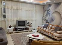 رهن و اجاره آپارتمان 75 متری در مهرویلا  در شیپور-عکس کوچک