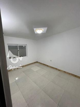 فروش ویلا 310 متر در نور در گروه خرید و فروش املاک در مازندران در شیپور-عکس4