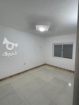 فروش ویلا 310 متر در نور در گروه خرید و فروش املاک در مازندران در شیپور-عکس5
