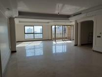 اجاره آپارتمان 165 متر در دروس در شیپور