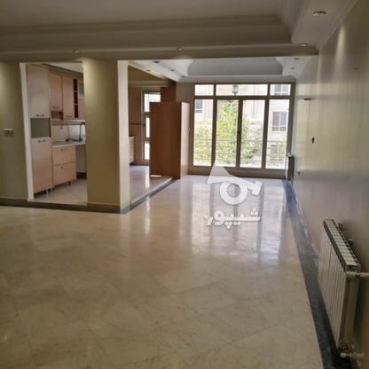 اجاره آپارتمان 131 متر در اباذر در گروه خرید و فروش املاک در تهران در شیپور-عکس3