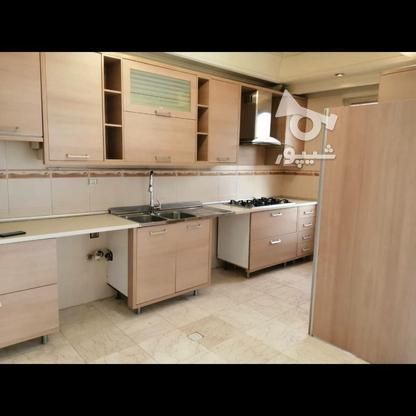 اجاره آپارتمان 131 متر در اباذر در گروه خرید و فروش املاک در تهران در شیپور-عکس2