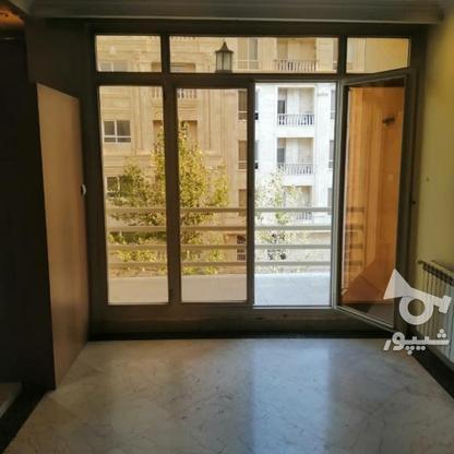 اجاره آپارتمان 131 متر در اباذر در گروه خرید و فروش املاک در تهران در شیپور-عکس5