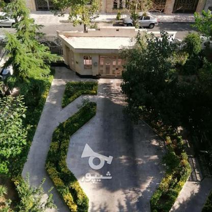اجاره آپارتمان 131 متر در اباذر در گروه خرید و فروش املاک در تهران در شیپور-عکس1