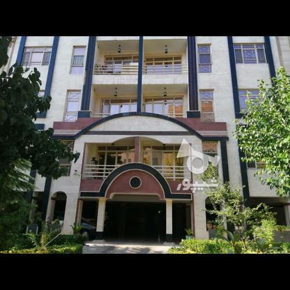 اجاره آپارتمان 131 متر در اباذر در گروه خرید و فروش املاک در تهران در شیپور-عکس4