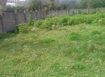 زمین کشاورزی 567 متر در خرم اباد در شیپور-عکس کوچک