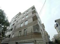 اجاره آپارتمان 64 متر در آذربایجان در شیپور-عکس کوچک