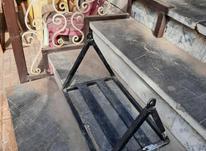 تاب فلزی تمییز در شیپور-عکس کوچک