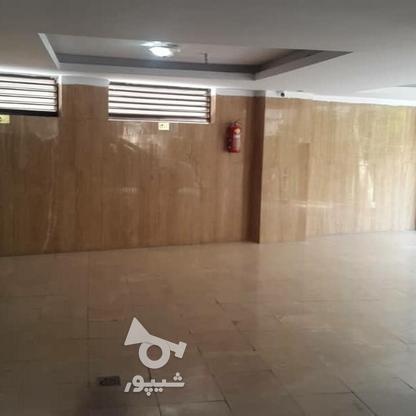 اجاره آپارتمان 56 متر در برق آلستوم در گروه خرید و فروش املاک در تهران در شیپور-عکس4