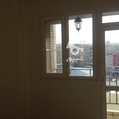 اجاره آپارتمان 56 متر در برق آلستوم در گروه خرید و فروش املاک در تهران در شیپور-عکس2