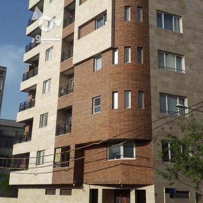 اجاره آپارتمان 56 متر در برق آلستوم در گروه خرید و فروش املاک در تهران در شیپور-عکس1