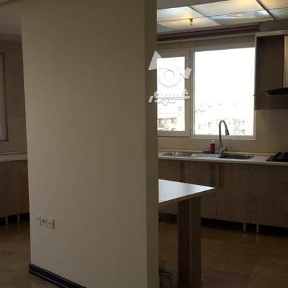 اجاره آپارتمان 56 متر در برق آلستوم در گروه خرید و فروش املاک در تهران در شیپور-عکس5