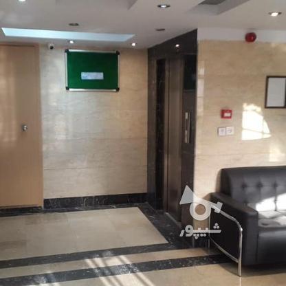 اجاره آپارتمان 56 متر در برق آلستوم در گروه خرید و فروش املاک در تهران در شیپور-عکس3