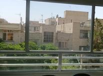 اجاره اداری 96 متر در مرزداران در شیپور-عکس کوچک