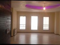 اجاره آپارتمان 83 متر در نخست وزیری در شیپور
