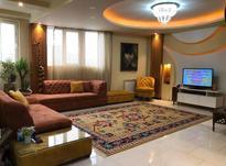 فروش آپارتمان 93 متر در سید الشهدا کوی احسان، (شفا) در شیپور-عکس کوچک