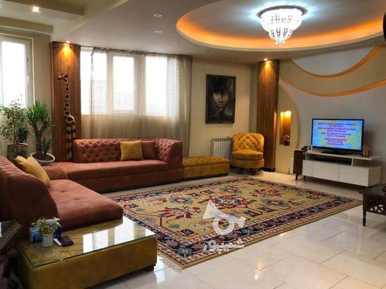 فروش آپارتمان 93 متر در سید الشهدا کوی احسان، (شفا) در گروه خرید و فروش املاک در مازندران در شیپور-عکس1