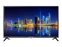 تلویزیون 40اینچ بست در شیپور