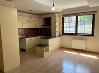 فروش آپارتمان 72 متر در بلوار دیلمان - میر ابوالقاسمی در شیپور-عکس کوچک