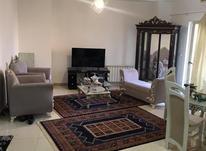 اجاره آپارتمان 82 متر در پرند در شیپور-عکس کوچک