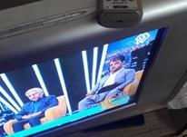 تلوزیون میز و دیجیتال و بوستر 21. اینچ  در شیپور-عکس کوچک