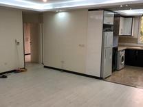 فروش آپارتمان 84 متر در مرزداران در شیپور