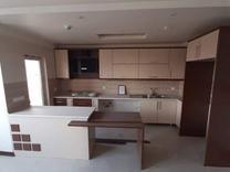 فروش آپارتمان 70 متر در بریانک در شیپور