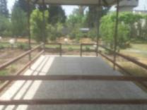فروش ویلا در زاغمرز  در شیپور