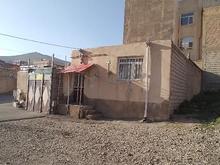 خانه 150 متری دونفش سند دار در شیپور