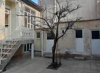 فروش خانه و کلنگی 116 متر در مراغه.خ قدس کوچه امانی در شیپور-عکس کوچک