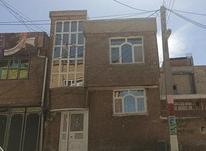 فروش خانه و کلنگی 60 متر در بوکان در شیپور-عکس کوچک