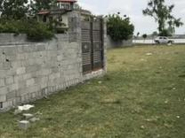 فروش زمین 100 متر در بابل موزیرج در شیپور