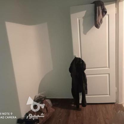 فروش آپارتمان 35 متر در سلسبیل در گروه خرید و فروش املاک در تهران در شیپور-عکس4