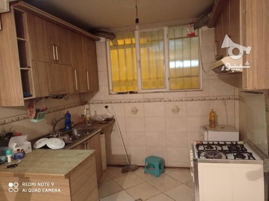 فروش آپارتمان 35 متر در سلسبیل در گروه خرید و فروش املاک در تهران در شیپور-عکس2