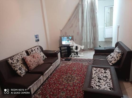 فروش آپارتمان 35 متر در سلسبیل در گروه خرید و فروش املاک در تهران در شیپور-عکس1