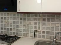 فروش آپارتمان 52 متر در آذربایجان با موقعیت اداری در شیپور-عکس کوچک
