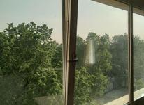 اجاره آپارتمان 190 متر در محمودیه در شیپور-عکس کوچک