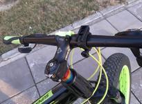دوچرخه وگو در شیپور-عکس کوچک