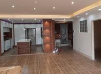 فروش آپارتمان 138 متر در مراغه.خ باستانی در شیپور-عکس کوچک