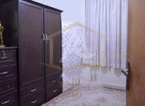 آپارتمان 48 متر در بریانک پارکینگ در شیپور-عکس کوچک