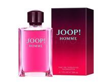 عطر ادکلن جوپ هوم-قرمز | Joop Homme در شیپور